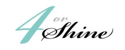 【公式】4Shine 株式会社